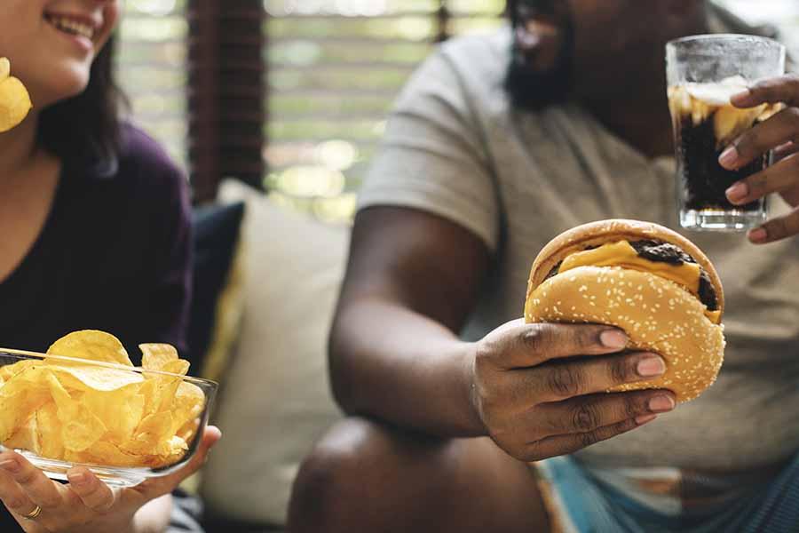 Yeme Bozukluğu ve Psikoterapi