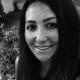 Büşra Karakoç Güzel Uzman Klinik Psikolog