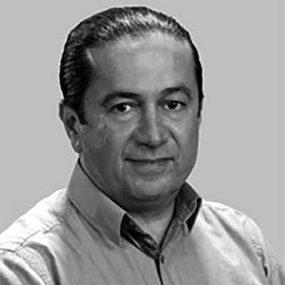 Mehmet Artıran Uzman Psikolojik Danışman